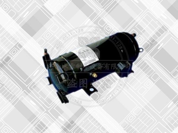 迄今为止松下Panasonic压缩机有限公司已经拥有千余种产品,包括松下C-SB涡旋压缩机、C-SC涡旋压缩机、C-SB、C-SC低温涡旋压缩机、松下C-SB变频涡旋压缩机、直流变频涡旋压缩机、卧式涡旋压缩机、及C-SB、C-SC并联涡旋压缩机。松下涡旋压缩机应用于空调、热泵及商用冷冻领域,包括高温、中温和低温各种温度范围的产品。拥有加工压缩机零部件的高精度加工中心和各种高性能的检测装置,保证了公司所生产的产品达到世界一流水平。松下产品遍布世界30多个国家和地区,成为国内外著名企业的战略合作伙伴。 压缩