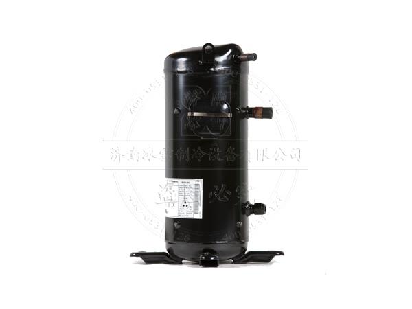 松下旋转式压缩机对冷冻油有什么要求